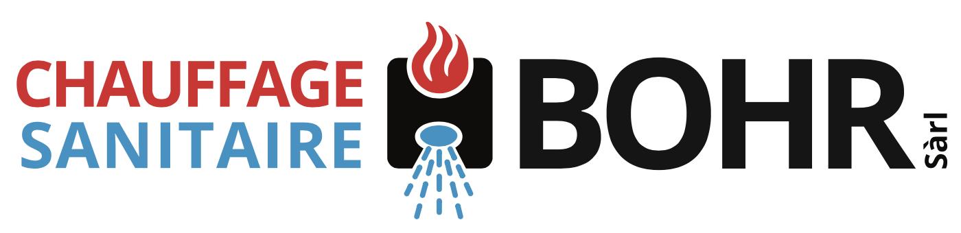 Haustechnik Bohr
